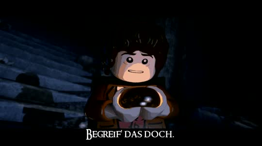 3ds_legolordoftherings_02_trailer_dede