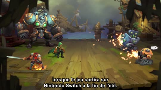 NSwitch-Battle-Chasers-Nightwar-ND-2017-04-12-Trailer-frFR