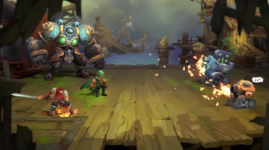 NSwitch-Battle-Chasers-Nightwar-ND-2017-04-12-Trailer-enGB