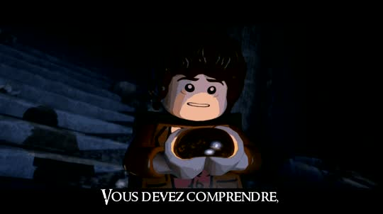 3ds_legolordoftherings_02_trailer_frfr