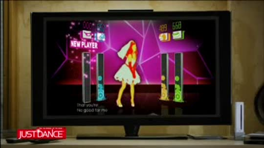 justdance_frfr-ll-fr_just_dance_launch_trailer_wii_channel