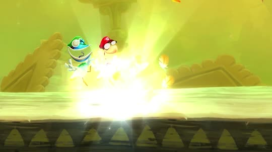 NSwitch-Rayman-Legends-Definitive-Edition-ND-2017-04-12-Trailer-enGB