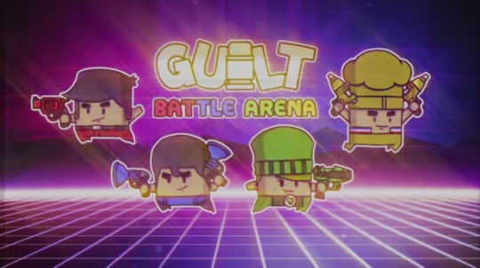 NSwitchDS-Guilt-Battle-Arena-Trailer-enGB