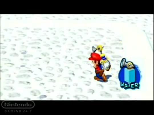 super_mario_sunshine-ll-super_mario_sunshine_4