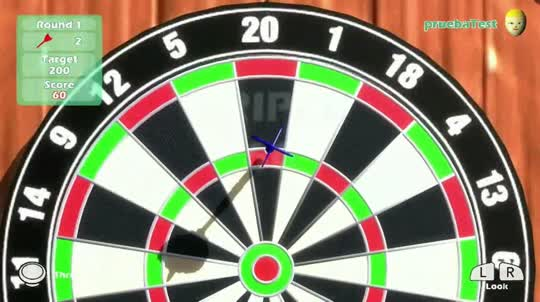 WiiUDS-Darts-Up-Trailer-enGB