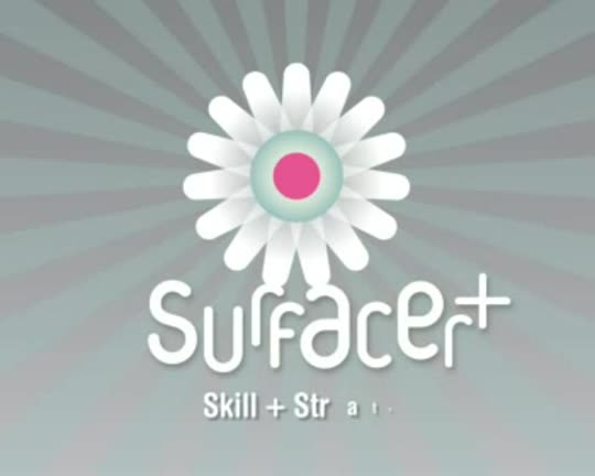 surfacer_dexterity_strategy_engb-ll-surfacer_noe_eng_v02