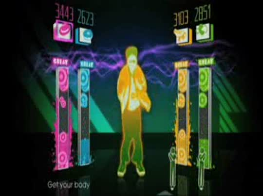 justdance_frfr-ll-just_dance_30s_fr