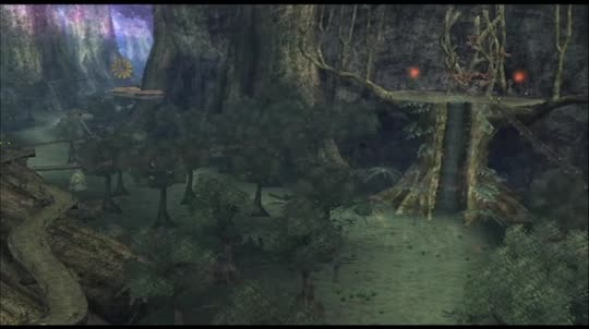 Wii-Xenoblade-Chronicles-trailer-2