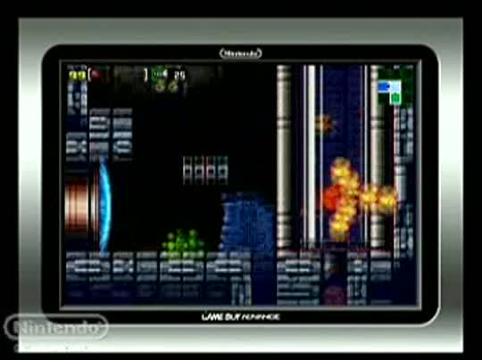 GBA-Metroid-Zero-Mission-Trailer-02-ALL