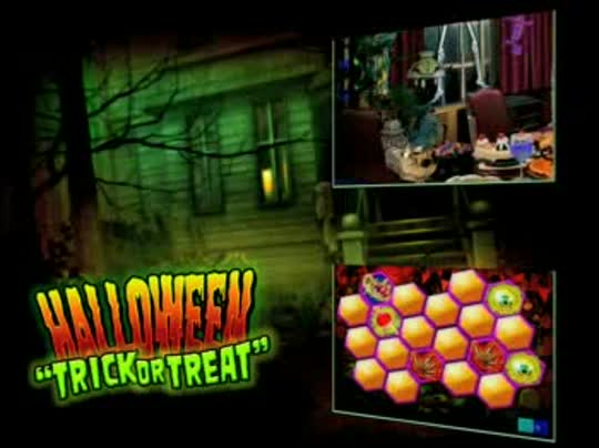 halloweentrickortreat-ll-kzhp_halloweentrickortreat_titlescreen_