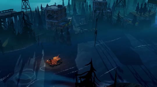 NSwitchDS-The-Flame-In-The-Flood-Trailer-ALL
