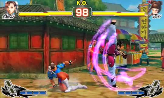 new_super_streetfighter_iv_3d_dede_ll_2ssfiv3d_gameplay__noaevent_jan19th_usk_reencode