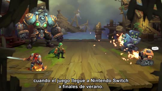 NSwitch-Battle-Chasers-Nightwar-ND-2017-04-12-Trailer-esES