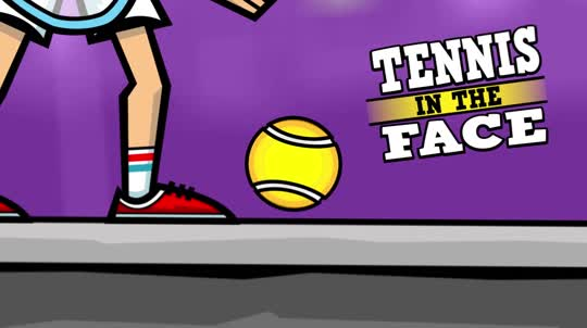 NSwitchDS-TennisInTheFace-Trailer-All