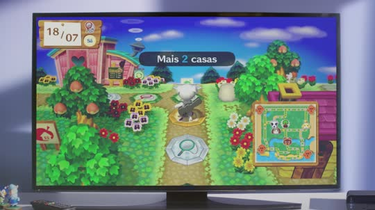 WiiU-Animal-Crossing-amiibo-Festival-Launch-Trailer-PT