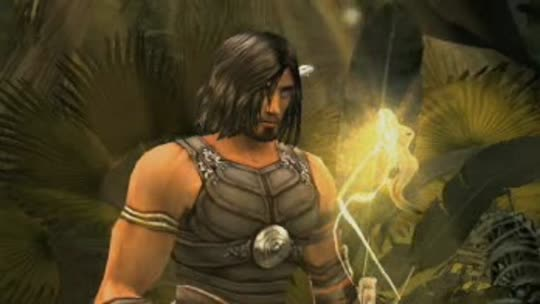 prince_of_persia_uk-ll-2_pop_tfs_wii_dev_diary_uk