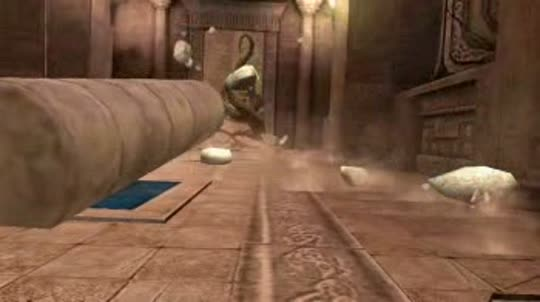 prince_of_persia_uk-ll-1_pop_wii_trailer_uk