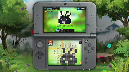 3DSDS-Pokemon-Picross-Trailer-ruRU