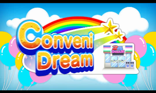 3DSDS-Conveni-Dream-Trailer-enGB