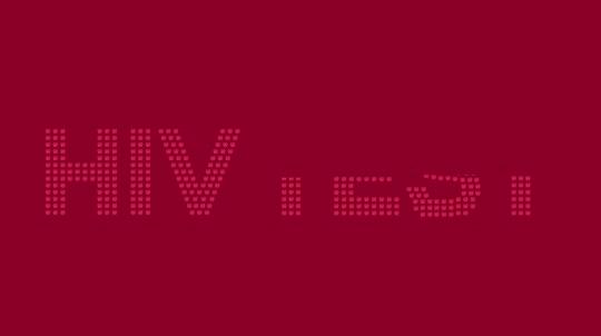 #staynegatHIVe
