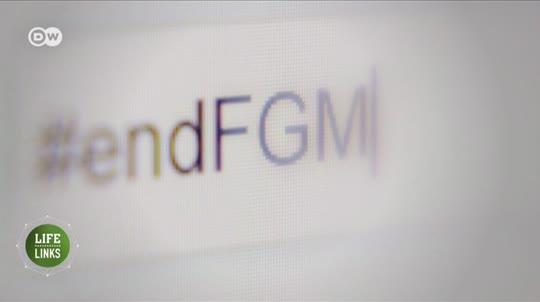 #end FGM