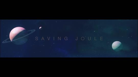 Saving Joule
