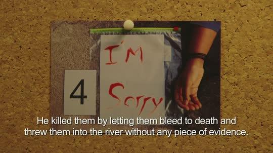 Aaram Arivu - The Sixth Sense