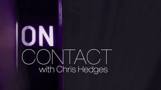 On Contact: The Fatal Addiction