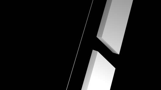 AICP Title Sequence