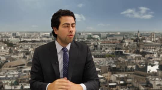 Nouvelles perspectives pour la finance islamique en Afrique du Nord