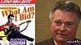 Auctioneer: Leroy Van Dyke Thumb