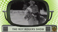 Roy Rogers Auction (Ep. 1) Thumb