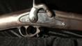 New York Civil War Auction (Ep. 6) Thumb