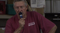 Woody's Claremore Auction (Ep. 3) Thumb