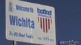 Wichita Water Sport Auction (Ep. 1) Thumb