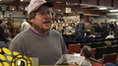 Woody's Claremore Auction (Ep. 5) Thumb