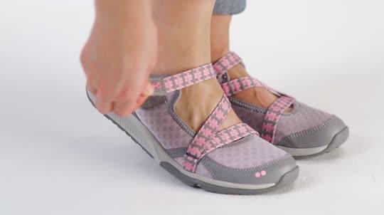Ryka Kailee Shoes iTIbZrOz