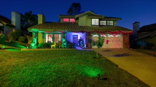 How to Set Up the Spright & BlissLights Outdoor Indoor Spright Smart Firefly Light with Timer ...