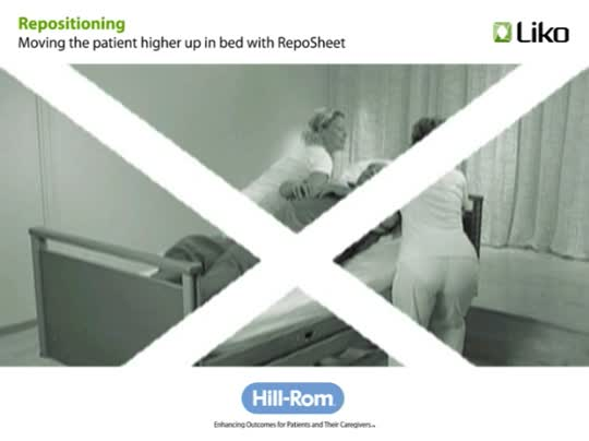 reposheet hebehilfsmittel hill. Black Bedroom Furniture Sets. Home Design Ideas