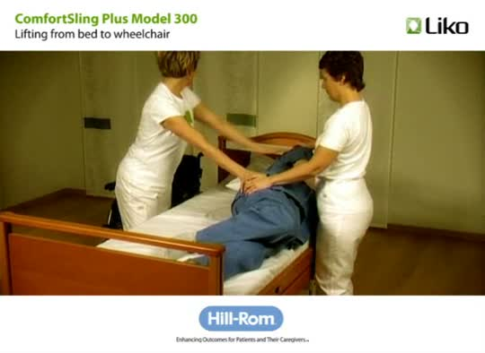 harnais confort plus hill. Black Bedroom Furniture Sets. Home Design Ideas
