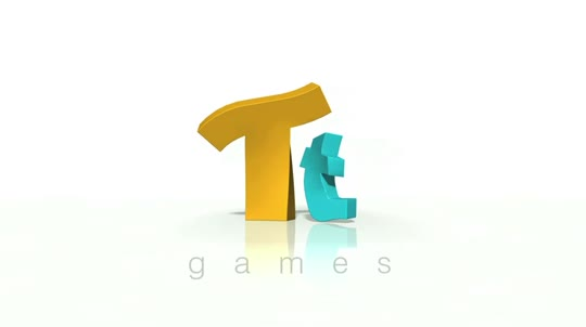 TT Games - Awesome Games Wiki Uncensored