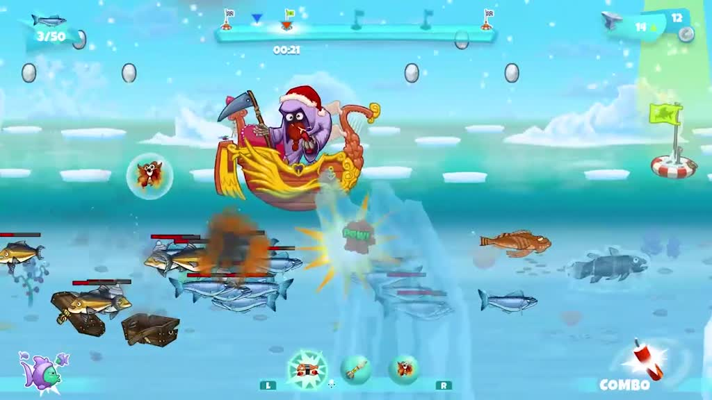 NSwitchDS-Dynamite-Fishing-World-Games-Trailer-EN