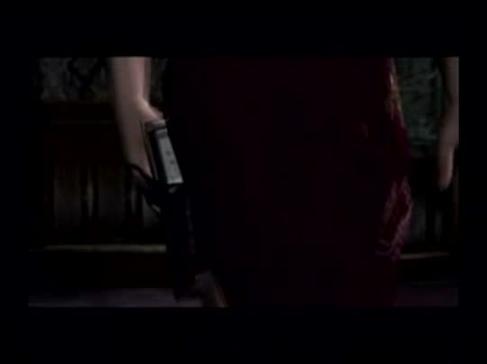 resident_evil_4_wii_edition-ll-resident_evil_4_wii_edition_1