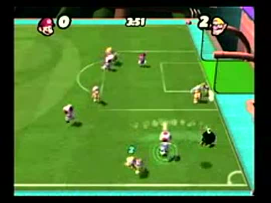 mario_smash_football-ll-mario_smash_football