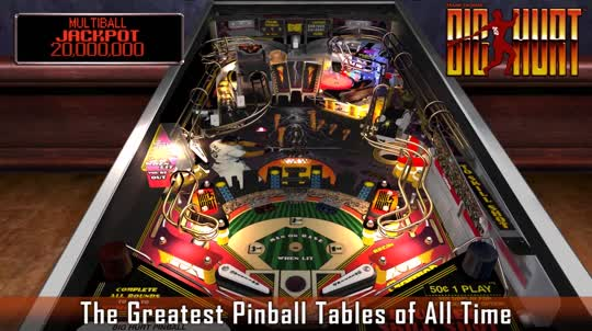 NSwitchDS-The-Pinball-Arcade-Trailer-All