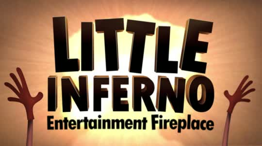 wiiuds_littleinferno_02_trailer_all