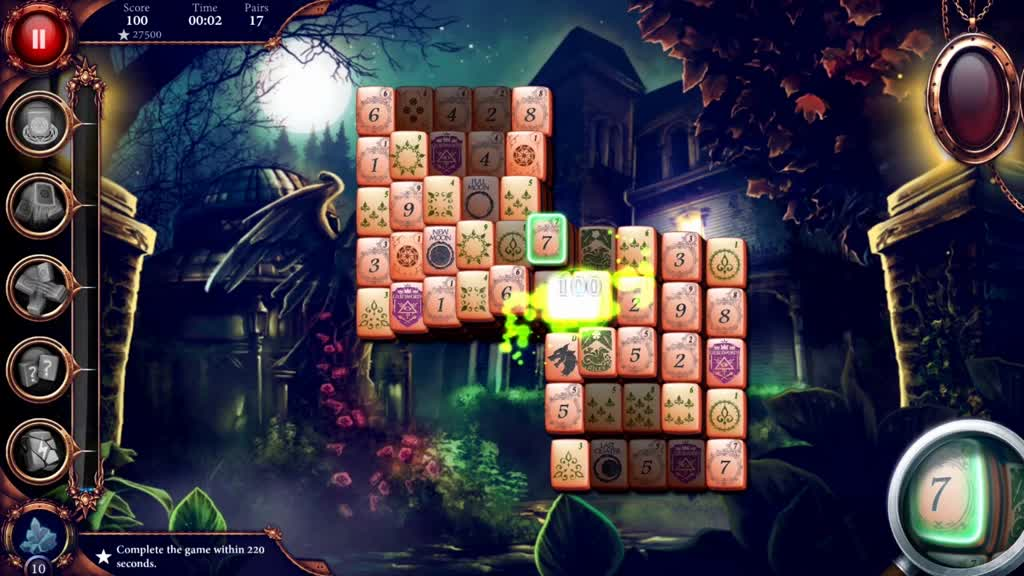 NSwitchDS-The-Mahjong-Huntress-Trailer-enGB
