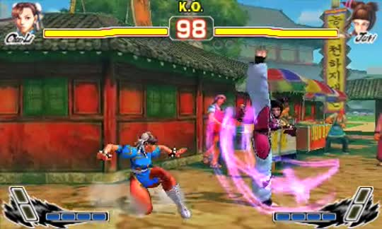 new_super_streetfighter_iv_3d_itit_ll_2ssfiv3d_gameplay__noaevent_jan19th_pegi_2
