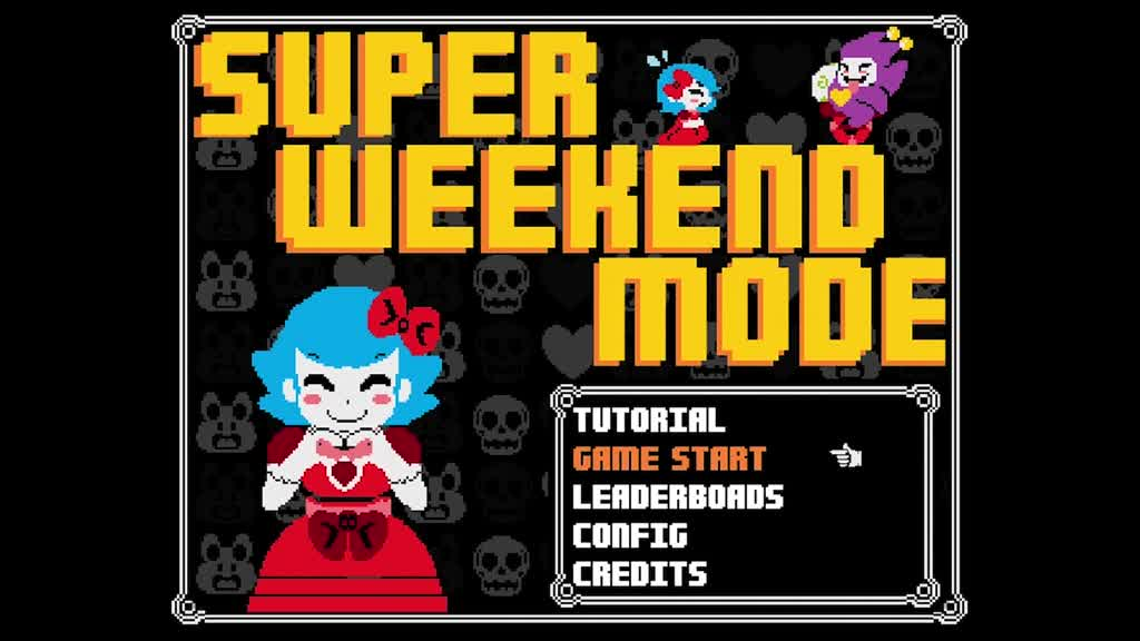 NSwitchDS-Super-Weekend-Mode-trailer-All