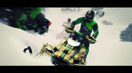 NSwitch-Snow-Moto-Racing-Freedom-Trailer-FR